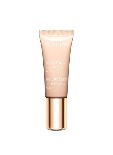 Clarins Clarins Instant Light Eye Perfecting Base Renkli